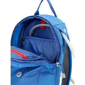 Berghaus Remote 12 Backpack Snorkel Blue